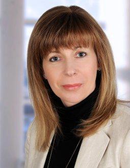 Tatjana Baydina